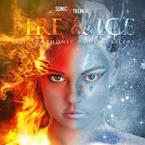 Fire_and_Ice_300x300_72dpi