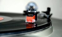 vinyl 200 Vinyl record samples for free download