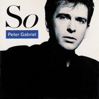 pg so 200 Songblog: Peter Gabriel / In Your Eyes