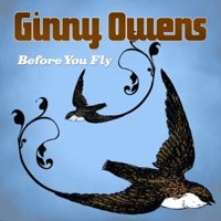 ginny byf 200 Ginny Owens: An Inside Look at Before You Fly