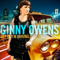ginny getin 200 Songblog: Ginny Owens: The Sessions for Get In, Im Driving