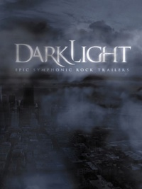 darklight 200 Interview with Creative Spotlights