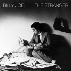 billyjoelthestranger 250 Songblog: Billy Joel / Shes Always A Woman
