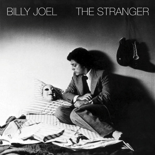 Songblog Billy Joel Shes Always A Woman David Das