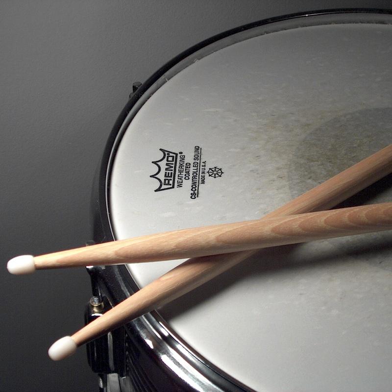 better snare drum sounds through eq david das. Black Bedroom Furniture Sets. Home Design Ideas