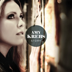 Amy Krebs: Story now on iTunes