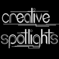 creativespotlights 200 Interview with Creative Spotlights