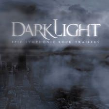 Darklight: Epic Symphonic Rock Trailers