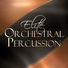 Elite Orchestral Percussion