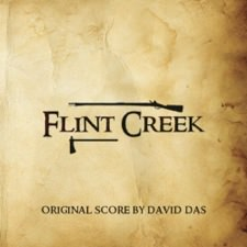 Flint Creek soundtrack available for download
