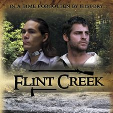 Flint Creek film score completed
