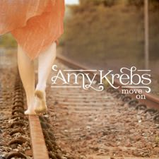 Writing and Producing Amy Krebs's New Single