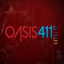 Oasis 411 (four versions)