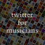 twitterformusicians_225