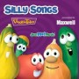 veggietales_225