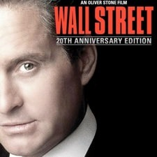 Wall Street: 20th Anniversary Edition Trailer