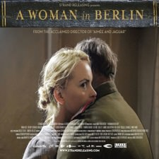 A Woman in Berlin spec trailer