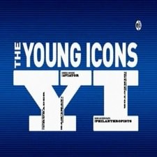 The Young Icons TV Theme