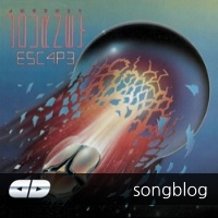Songblog: Journey / Don&#8217;t Stop Believin&#8217;