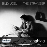Songblog: Billy Joel / She&#8217;s Always A Woman