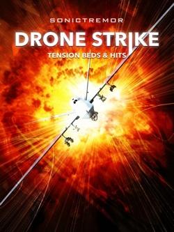 sonictremor_dronestrike_250