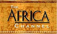 africachannel_200