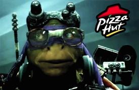 pizzahut-tmnt