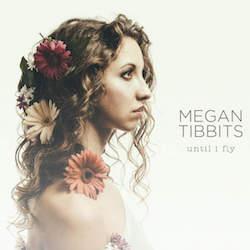 megan-tibbits-until-i-fly 250
