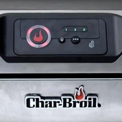 Char-Broil Digital Smokers