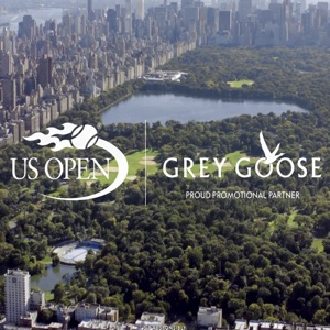usopen-greygoose