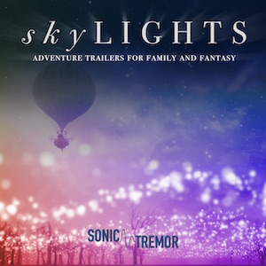 skylights-cover-300px